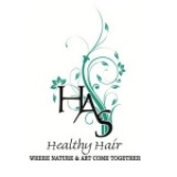 Hair Art Studios (HAS)
